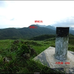 DSC_6050 登臨大枕蓋山頂.jpg