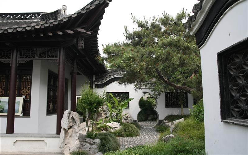 YangZhou,JiangSu, China