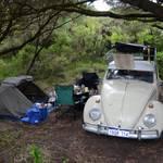 Moderne Nomaden