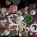 Vietnam - 03.jpg