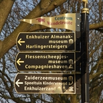 2011-Europe-013.jpg