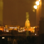 budapest e pecs 031.jpg