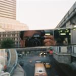 Fuji100_03142010_016.jpg