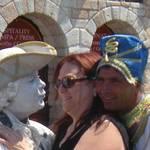 July Vacation 2011