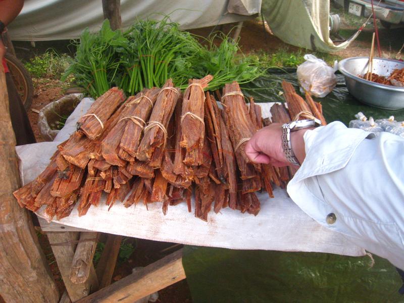 連木柴也有在賣