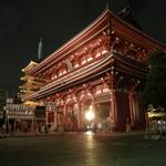 Fall in Japan - 012.jpg