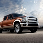 2011-Ford-F-Series-Super-Duty-05.jpg