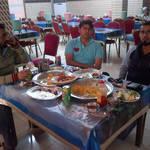 Dammam-20120216-00009.jpg