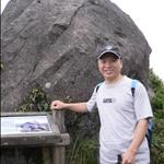 20090513 (5).JPG