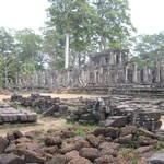 Angkor Wat (100).JPG
