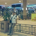 K at fwh genting.jpg