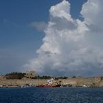 TURKIJA 04.2010 328.JPG