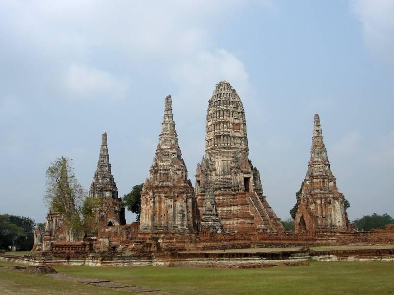 000 THAILAND (Laos & Myanmar) 25feb-18mrt07.jpg