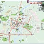 桂林市区旅游示意图.jpg