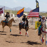 Cave Creek Rodeo 4-1-12 004.jpg