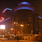 Sands Casino