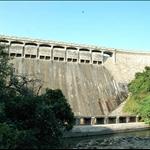 DSC_0021 已有近百年歷史之大潭篤水塘堤壩.jpg