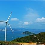 DSC_5395 大風車背景為赤柱及舂坎角一帶風景.jpg