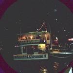 Berlin boat - Language exchange evenings
