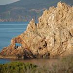 Buggeru Sardinia