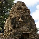 Cambodia - 007.jpg
