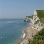 Durdle Door 027.JPG