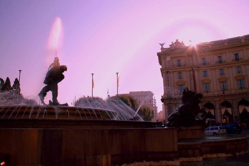 rome day 1 part 1 030a.jpg