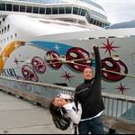 Alaska cruise 9-5-2010 418.jpg