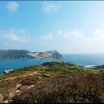 DSC_0713 上角頂望炮台營地及對岸的清水灣半島.jpg