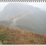Photo of Jinding mountain (23).jpg