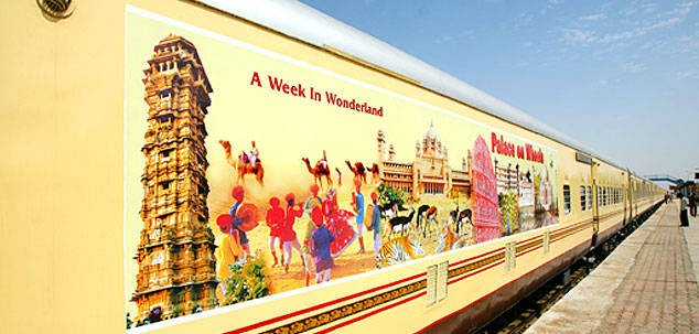 vibrant-rajasthan-with-palace-on-wheels-tc0001.jpg