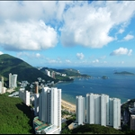 淺水灣 Repulse Bay
