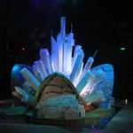 Australia Pavilion, 2010 Expo Shanghai, China