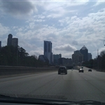 Atlanta - Feb 2011