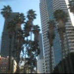 Los Angeles, CA 11-2010 (21).JPG