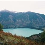26喀納斯湖1 (12).jpg