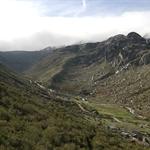 Serra Estrela.jpg