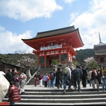 022_清水寺入口.jpg