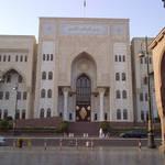 Al Madinah Al Munawwarah-20120308-00359.jpg