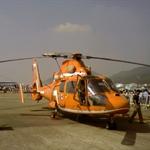 2006AirShow07.jpg