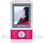 "Video formats: AMV Audio formats: MP3, WMA, etc Picture formats: JPEG Lyric display synchronously FM: stereo frequency modulation FM, with recorder Driverless U-disk  More Details,Please Visit <a href=""http://www.storego.com/"">wholesale cell phones</a>"