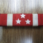 USRI0008--$25