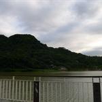 內湖白鷺山_20110510