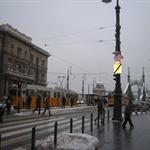 budapest e pecs 002.jpg