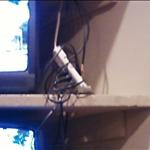 fine electrical work
