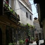 Damascus Center