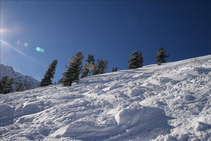 Skiing - Verbier - January 2009 009.JPG