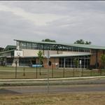 Ballarat YMCA