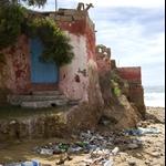 Morocco plastic problem