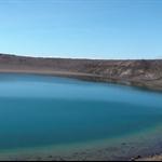 Tongariro Pass